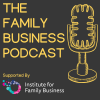 Family Business Podcast Partner