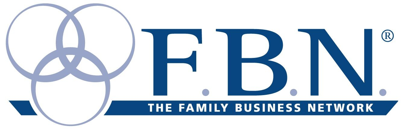 Family Business Network