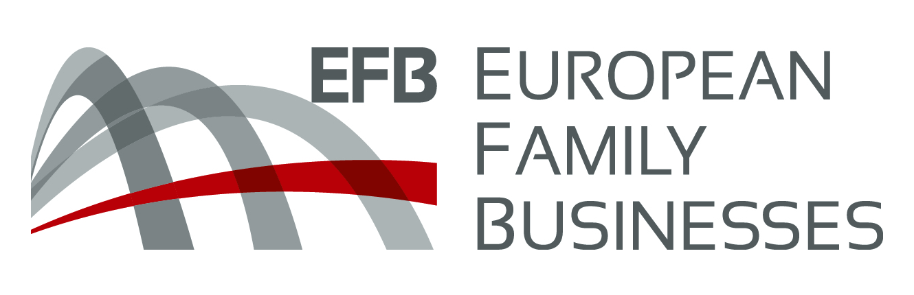 European Family Businesses