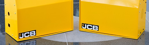 JCB is poised to start making ventilator housings after a national call to action from the UK Prime Minister.JPG (1)