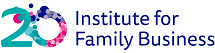 Institute for Family Business (IFB)